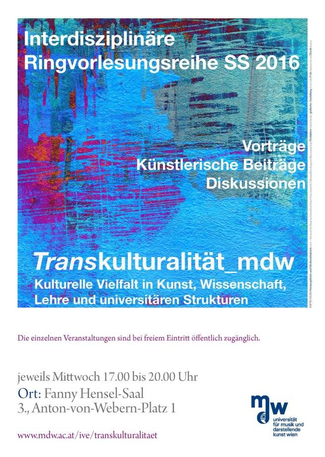 Folder-Transkulturalitaet-SoSe_final_Seite_1